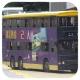 EY5022 @ 15 由 TKO 於 安田街左轉入平田巴士總站梯(平田巴士總站梯)拍攝