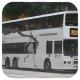 HB9187 @ 5B 由 GK2508~FY6264 於 德輔道中面向置地廣場梯(置地廣場梯)拍攝