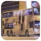 RY5458 @ E22A 由 GC8095.GN3509 於 寶邑路唐賢街交界面向將軍澳中心梯(將軍澳中心梯)拍攝