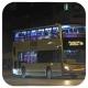 RT2516 @ 59A 由 MM 4313 於 長沙灣道面向德仁書院梯(德仁書院梯)拍攝