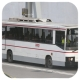 GF8477 @ 34M 由 Dennis34 於 青山公路荃灣段西行面對永南貨倉大廈梯(永南貨倉大廈梯)拍攝