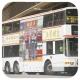HJ6913 @ 39A 由 FY 8389 於 荃灣西鐵路站總站掉頭梯(荃西掉頭梯位)拍攝