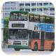 GW5878 @ 680X 由 Dkam-SK LR小薯甘 於 恆康街右轉西沙路門(頌安門)拍攝