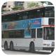 FP5449 @ 46X 由 GK2508~FY6264 於 美孚巴士總站出坑梯(美孚出坑梯)拍攝