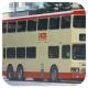 FX8032 @ 74A 由 GK2508~FY6264 於 寶雅路太和巴士總站入站梯(太和入站梯)拍攝