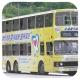 EC8129 @ 36A 由 白賴仁 於 深水埗東京街巴士總站入坑梯(東京街巴士總站入坑梯)拍攝