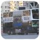 MM4353 @ 68X 由 GR6291 於 佐敦渡華路巴士總站出站梯(佐渡出站梯)拍攝