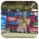 NA8906 @ 887 由 Wmh 於 柏景灣巴士總站出坑梯(柏景灣出坑梯)拍攝