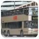 JU6496 @ 276A 由 FZ6723 於 天瑞路面向天逸輕鐵站梯(天逸輕鐵站梯)拍攝