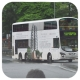 RH7685 @ 5C 由 九龍灣廠兩軸車仔 於 惠華街右轉雲華街梯(慈樂邨停車場梯)拍攝