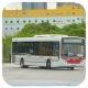 NM4716 @ K68 由 mm2mm2 於 元朗工業邨巴士總站出站梯(元工出站梯)拍攝