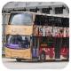 TT3442 @ 101 由 CTC 於 太子道東西行面向譽‧港灣門(啟德工業貿易大樓門)拍攝