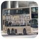 KA8657 @ 26M 由 面子升降機 於 彩虹總站入站梯(彩虹總站入站梯)拍攝
