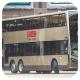 RZ5946 @ 58X 由 Pan相小薯仔 於 旺角東鐵路站巴士總站出站梯(旺火出站梯)拍攝