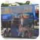 NA8906 @ 6C 由 LV7106 於 九龍城碼頭巴士總站坑尾入坑梯(九龍城碼頭坑尾入坑梯)拍攝