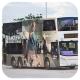 TH2408 @ E22 由 海星 於 航膳東路赤鱲角消防局外彎位梯(赤鱲角消防局梯)拍攝