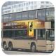 JD9456 @ 296C 由 FY 8389 於 深水埗東京街巴士總站泊坑梯(東京街泊坑梯)拍攝