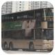 JA3175 @ 16 由 KR3941 於 廣田巴士總站入坑梯(廣田入坑梯)拍攝