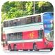 RJ2681 @ 102P 由 busesboy 於 英皇道康山道交界背向太古城中心一座(太古上斜梯)拍攝