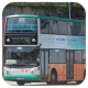 JY5717 @ 796C 由 NG1604 於 深水埗東京街巴士總站入站門(東京街入站門)拍攝