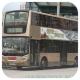 MW3461 @ 886 由 KE8466 拍攝