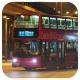 KX3088 @ N237 由 環島行 於 美孚巴士總站入坑門(美孚入坑門)拍攝