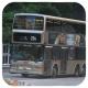 JJ6488 @ 23M 由 GR6291 於 協和街面向聯合醫院門(聯合醫院門)拍攝