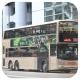 HJ2127 @ 302 由 | 隱形富豪 | 於 德輔道中面向香港匯豐總行梯(匯豐總行梯)拍攝