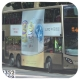 TE3920 @ 279X 由 tn8352 於 新運路上水鐵路站巴士站梯(上水鐵路站梯)拍攝