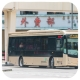 UT3742 @ 203C 由 HL1142 於 大坑東巴士總站出站梯(大坑東出站梯)拍攝