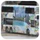 JE834 @ 869 由 Fai0502 於 沙田馬場巴士總站入站梯(馬場入站梯)拍攝