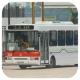 GN6355 @ K74 由 KU5892 於 元朗東巴士總站入坑門(元朗東巴士總站入坑門)拍攝