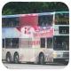 HL1693 @ 7B 由 肥Tim 於 何文田巴士總站出站梯(何文田出站梯)拍攝