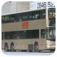JG5070 @ 278X 由 FY 8389 於 昌榮路與國瑞路交界北行梯(昌榮路北行梯)拍攝