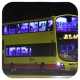 PN8018 @ 619 由 肥Tim 於 順安道入順天巴士總站梯(入順天巴士總站梯)拍攝