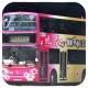 JD5908 @ K73 由 維克 於 天恆巴士總站右轉天瑞路(天恆出站門)拍攝