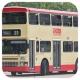 GA1948 @ 23 由 GR6291 於 觀塘碼頭巴士總站出坑門(觀塘碼頭出坑門)拍攝