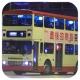 GA6394 @ 11 由 小雲 於 東頭村道右轉黃大仙巴士總站門(入黃大仙總站門)拍攝