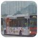 HC1932 @ 8A 由 PB1950 於 安運道面向香港理工大學梯(紅磡鐵路站分站梯)拍攝