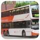 NV1169 @ E42 由 FB8617 x GX9743 於 白鶴汀街帝都酒店巴士站(帝都酒店梯)拍攝