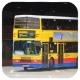 GM8856 @ S1 由 HU4540  於 出東涌鐵路站巴士總站門(東涌鐵路站門)拍攝