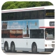 HC1912 @ 85B 由 GL3611 於 車公廟路面向車公廟梯(車公廟梯)拍攝