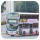 PX9499 @ 89C 由 GX7685 於 恆德街右轉恆信街面對馬鞍山祟真門(富安門)拍攝