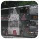 HT9935 @ A10 由 7000 於 薄扶林道面向余振強紀念第二中學分站前梯(余振強第二中學分站前梯)拍攝