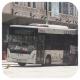 NV7147 @ 32P 由 GW4866@39M 於 青山公路荃灣段右轉西樓角路順行門(永樂樓天橋門)拍攝