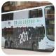 MG1615 @ 102 由 FY 8389 於 美孚巴士總站入站梯(美孚巴總入站梯)拍攝