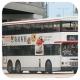 HS9387 @ 46X 由 朝香到晚都繼續 於 美孚巴士總站出坑梯(美孚出坑梯)拍攝