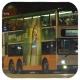JL4070 @ N691 由 JX7466 於 英皇道面向成報大廈梯(成報大廈梯)拍攝