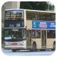 JH1912 @ 235 由 HS8568 於 昌榮路面向青山公路休憩處門(昌榮路門)拍攝