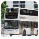 NG1562 @ 2 由 NE 714 於 蘇屋巴士總站左轉出廣利道門(出蘇屋總站門)拍攝